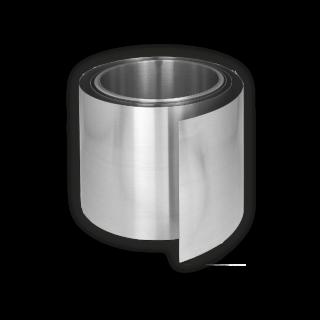 Титановая лента