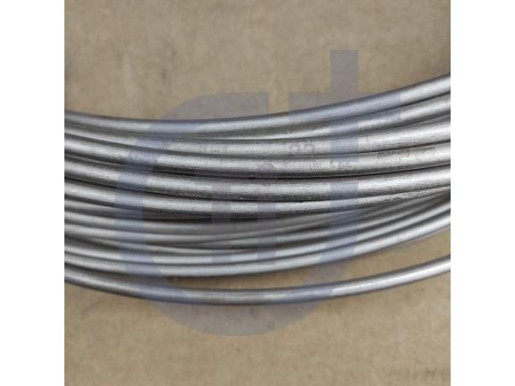 Титановая проволока 6мм марка Gr5