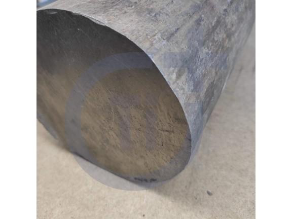 Титановый пруток 130мм марка ВТ6