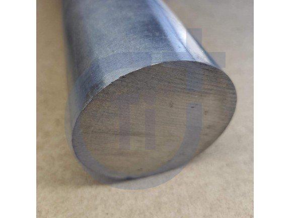 Титановый пруток 70мм марка ВТ6
